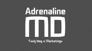 adrenalineMD – Twoja strona o Marketingu